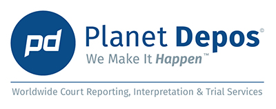 Planet Institute